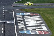 ROVAL-Testfahrten in Charlotte - NASCAR 2018, Testfahrten, Bild: NASCAR