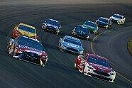 Rennen 19 - NASCAR 2018, Quaker State 400 presented by Walmart, Sparta, Kentucky, Bild: NASCAR