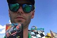MotoGP: Ticket-Gewinner am Sachsenring - MotoGP 2018, Verschiedenes, Deutschland GP, Hohenstein-Ernstthal, Bild: Motorsport-Magazin.com