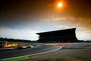 Freitag - Formel 1 2018, Deutschland GP, Hockenheim, Bild: Mercedes-Benz