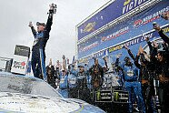 Rennen 20 - NASCAR 2018, Foxwoods Resort Casino 301, Loudon, New Hampshire, Bild: LAT Images
