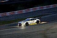 24h-Rennen Spa 2018: Die besten Fotos aus Belgien - Blancpain GT Series 2018, Bild: BMW Motorsport