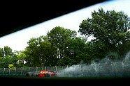 Samstag - Formel 1 2018, Ungarn GP, Budapest, Bild: Red Bull