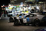 24h-Rennen Spa 2018: Die besten Fotos aus Belgien - Blancpain GT Series 2018, Bild: Nick Dungan