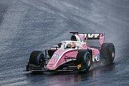 Rennen 15 & 16 - Formel 2 2018, Ungarn, Budapest, Bild: Sutton