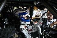 DTM Misano: Zanardi mit Vorbereitung für Gaststart - DTM 2018, Misano, Misano, Bild: BMW