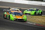 Nürburgring - ADAC GT Masters 2018, Nürburgring, Nürburg, Bild: ADAC GT Masters