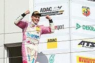 ADAC Formel 4 auf dem Nürburgring - Bilder - ADAC Formel 4 2018, Nürburgring, Nürburg, Bild: ADAC Formel 4