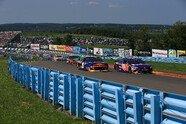 Rennen 22 - NASCAR 2018, Go Bowling at The Glen, Watkins Glen, New York, Bild: NASCAR