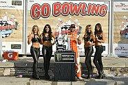 Rennen 22 - NASCAR 2018, Go Bowling at The Glen, Watkins Glen, New York, Bild: LAT Images