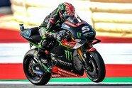 MotoGP Spielberg 2018: Die Bilder vom Freitag - MotoGP 2018, Österreich GP, Spielberg, Bild: Tech 3