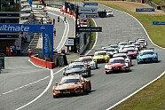 Samstag - DTM 2018, Brands Hatch, Brands Hatch, Bild: DTM