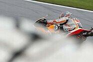 MotoGP Spielberg 2018: Die Bilder vom Samstag - MotoGP 2018, Österreich GP, Spielberg, Bild: Repsol