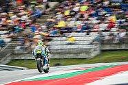 MotoGP Spielberg 2018: Die Bilder vom Samstag - MotoGP 2018, Österreich GP, Spielberg, Bild: LCR