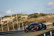 Zandvoort - ADAC GT Masters 2018, Zandvoort, Zandvoort, Bild: ADAC GT Masters