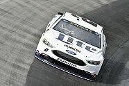 Rennen 24 - NASCAR 2018, Bass Pro Shops NRA Night Race, Bristol, Tennessee, Bild: LAT Images