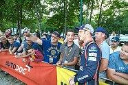 Alle Fotos vom 9. WM-Rennen - WRC 2018, Rallye Deutschland, Saarland, Bild: ADAC Rallye Deutschland