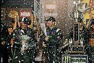 Rennen 24 - NASCAR 2018, Bass Pro Shops NRA Night Race, Bristol, Tennessee, Bild: NASCAR