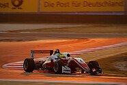 Rennen 19 - 21 - Formel 3 EM 2018, Misano, Misano Adriatico, Bild: FIA F3