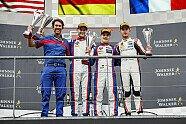Rennen 11 & 12 - GP3 2018, Spa-Francorchamps, Spa-Francorchamps, Bild: GP3 Series