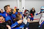 Rennen 11 & 12 - GP3 2018, Spa-Francorchamps, Spa-Francorchamps, Bild: Sutton