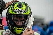 MotoGP Silverstone 2018: Impressionen/Bilder vom Renn-Sonntag - MotoGP 2018, Großbritannien GP, Silverstone, Bild: LCR