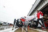 MotoGP Silverstone 2018: Impressionen/Bilder vom Renn-Sonntag - MotoGP 2018, Großbritannien GP, Silverstone, Bild: Ducati
