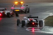Rennen 19 - 21 - Formel 3 EM 2018, Misano, Misano Adriatico, Bild: FIAF3