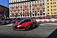 Fan-Event Mailand - Formel 1 2018, Italien GP, Monza, Bild: Sutton