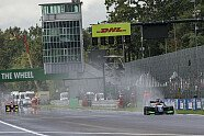 Rennen 13 & 14 - GP3 2018, Monza, Monza, Bild: Paolo Pellegrini