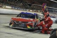 Rennen 25 - NASCAR 2018, Bojangles' Southern 500, Darlington, South Carolina, Bild: LAT Images