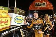 Rennen 25 - NASCAR 2018, Bojangles' Southern 500, Darlington, South Carolina, Bild: NASCAR