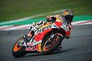 MotoGP Misano 2018: Die Bilder vom Freitag - MotoGP 2018, San Marino GP, Misano Adriatico, Bild: Repsol