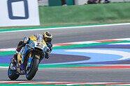 MotoGP Misano 2018: Die Bilder vom Freitag - MotoGP 2018, San Marino GP, Misano Adriatico, Bild: Marc VDS