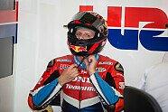 MotoGP Misano 2018: Die Bilder vom Freitag - MotoGP 2018, San Marino GP, Misano Adriatico, Bild: Tobias Linke