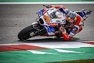 MotoGP Misano 2018: Die Bilder vom Freitag - MotoGP 2018, San Marino GP, Misano Adriatico, Bild: Pramac Racing