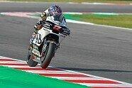 MotoGP Misano 2018: Die Bilder vom Freitag - MotoGP 2018, San Marino GP, Misano Adriatico, Bild: Angel Nieto Team