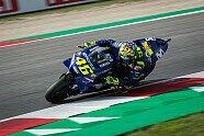 MotoGP Misano 2018: Die Bilder vom Samstag - MotoGP 2018, San Marino GP, Misano Adriatico, Bild: Tobias Linke