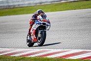 MotoGP Misano 2018: Die Bilder vom Samstag - MotoGP 2018, San Marino GP, Misano Adriatico, Bild: Pramac