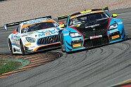 Sachsenring - ADAC GT Masters 2018, Sachsenring, Hohenstein-Ernstthal, Bild: ADAC GT Masters