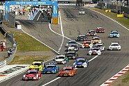 Sonntag - DTM 2018, Nürburgring, Nürburg, Bild: DTM