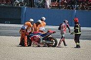 MotoGP Misano 2018: Die Bilder vom Sonntag - MotoGP 2018, San Marino GP, Misano Adriatico, Bild: Tobias Linke