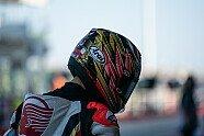 MotoGP Misano 2018: Die Bilder vom Sonntag - MotoGP 2018, San Marino GP, Misano Adriatico, Bild: LCR