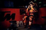 MotoGP Misano 2018: Die Bilder vom Sonntag - MotoGP 2018, San Marino GP, Misano Adriatico, Bild: KTM