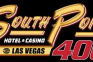 Rennen 27, Playoffs - NASCAR 2018, South Point 400, Las Vegas, Nevada, Bild: NASCAR
