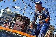 Rennen 27 - Playoffs, Round of 16 - NASCAR 2018, Inaugural South Point 400, Las Vegas, Nevada, Bild: LAT Imagesx