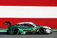 Samstag - DTM 2018, Red Bull Ring, Spielberg, Bild: LAT Images