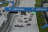 Rennen 25 - 27 - Formel 3 EM 2018, Red Bull Ring, Spielberg, Bild: FIAF3