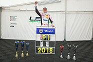 ADAC Formel 4 2018 Saisonfinale in Hockenheim - Bilder - ADAC Formel 4 2018, Hockenheimring, Hockenheim, Bild: ADAC Formel 4