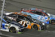 Rennen 28 - Playoffs, Round of 16 - NASCAR 2018, Federated Auto Parts 400, Richmond, Virginia, Bild: LAT Images